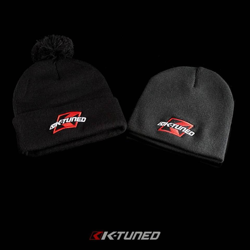 Beanie now available just in time for the cold weather