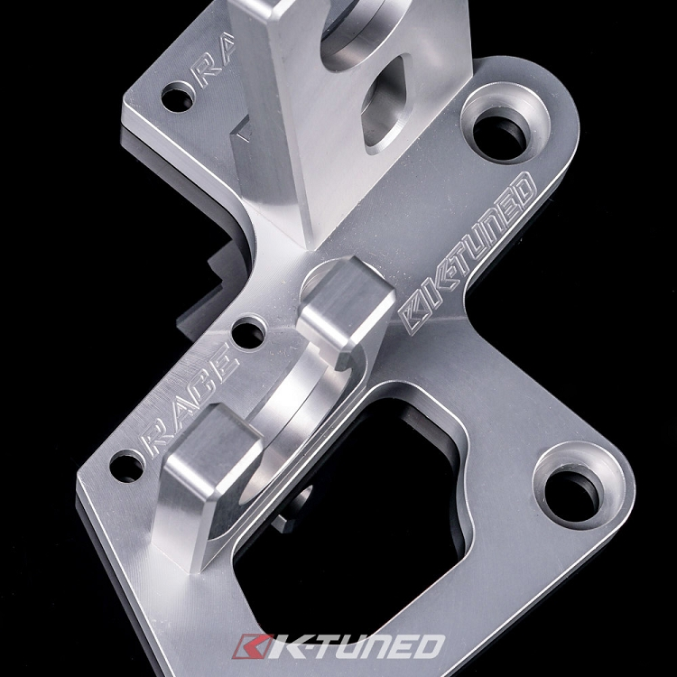 Shifter Cable Trans Bracket