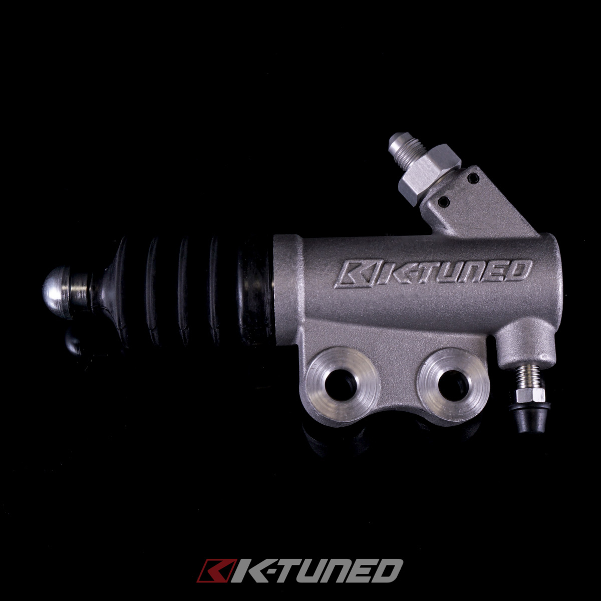 Welcome To K Tuned Race Proven 1997 Jdm Honda Accord Vacuum Diagram Hondatech B D Series Slave Cylinder