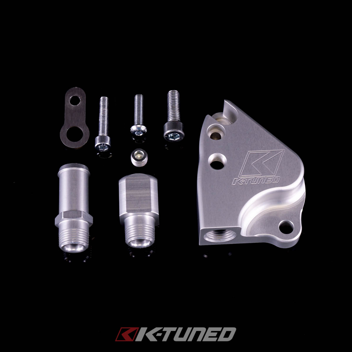 K24 Intake Manifold Adapter
