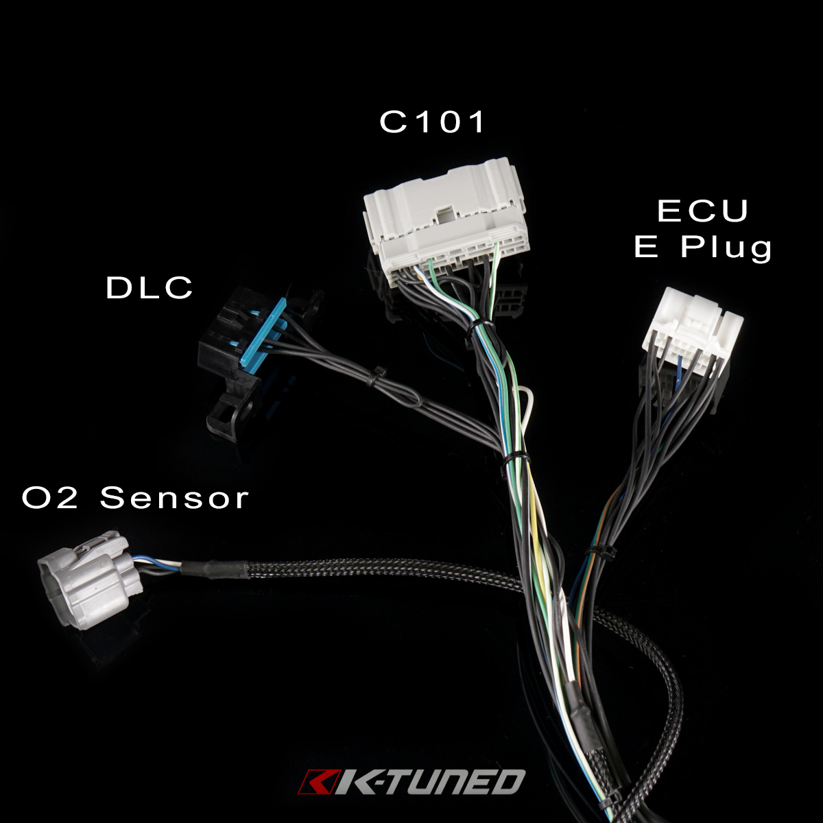 ef wiring harness custom project wiring diagram ef wiring harness ef wiring harness #2