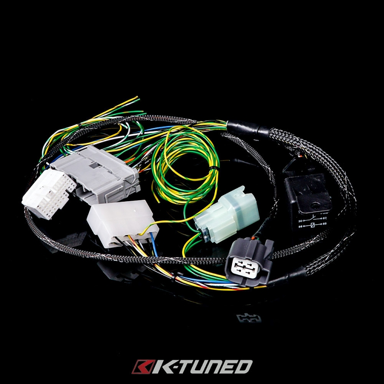 ef wiring harness wiring diagram & cable management  ef wiring harness #12