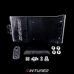 Shifter Mounting Kit (For RSX Shifter) (Scratch and Dent)