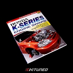 Honda K-Series Engine Swap Guide