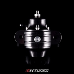 Billet Fuel Pressure Regulator