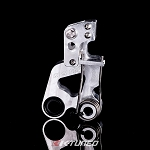Billet Shifter Arm