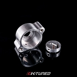 Throttle Body TPS Adapter
