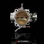 70mm Cast Throttle Body </br>B/D/H/F Series