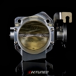 72mm Throttle Body </br>with IACV and MAP </br>K-Series