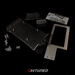 Shifter Mounting Kit (Accord/TSX Shifter) SCRATCH AND DENT