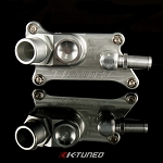 K24/K20Z3 Upper Coolant Housing