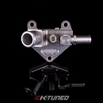 K24Z-Series Upper Coolant Housing