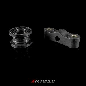B-Series Shifter Bushings