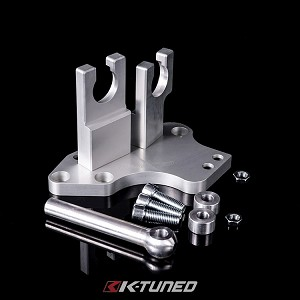 H/F Series Shifter Cable/Bracket