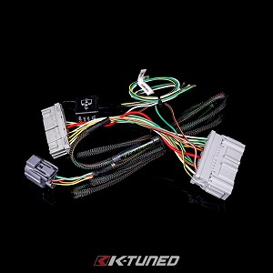 EM2 (01-05) Civic K-Swap Conversion Harness
