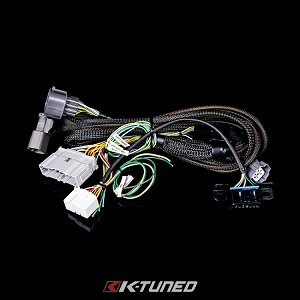 EG / DC2 (92-95) Civic / (94-01) Integra K-Swap Conv. Harness