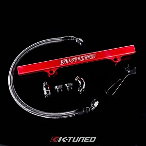 RSX / EP3 Fuel Line Kit