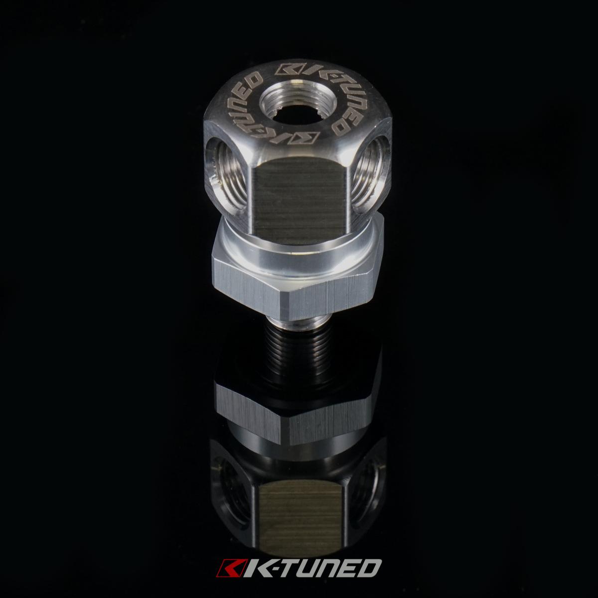 k-tuned.3dcartstores.com