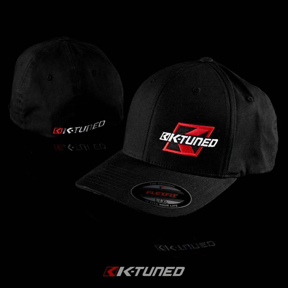 All new hats. Available in Flexfit or Snapback.