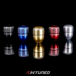 Billet Shift Knob (Scratch and Dent)