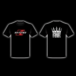 K-Tuned King of K-Series T-Shirt