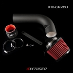 Cold Air Intake Upgrade Piece  </br>Short Ram 8th / 9th w/RBC
