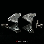 K-Series Post Mount Bracket