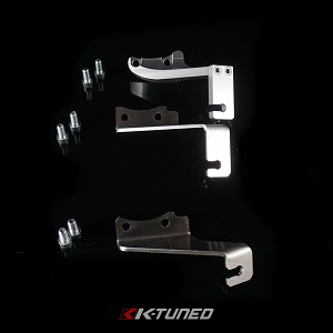 Throttle Body Bracket (Bracket ONLY)